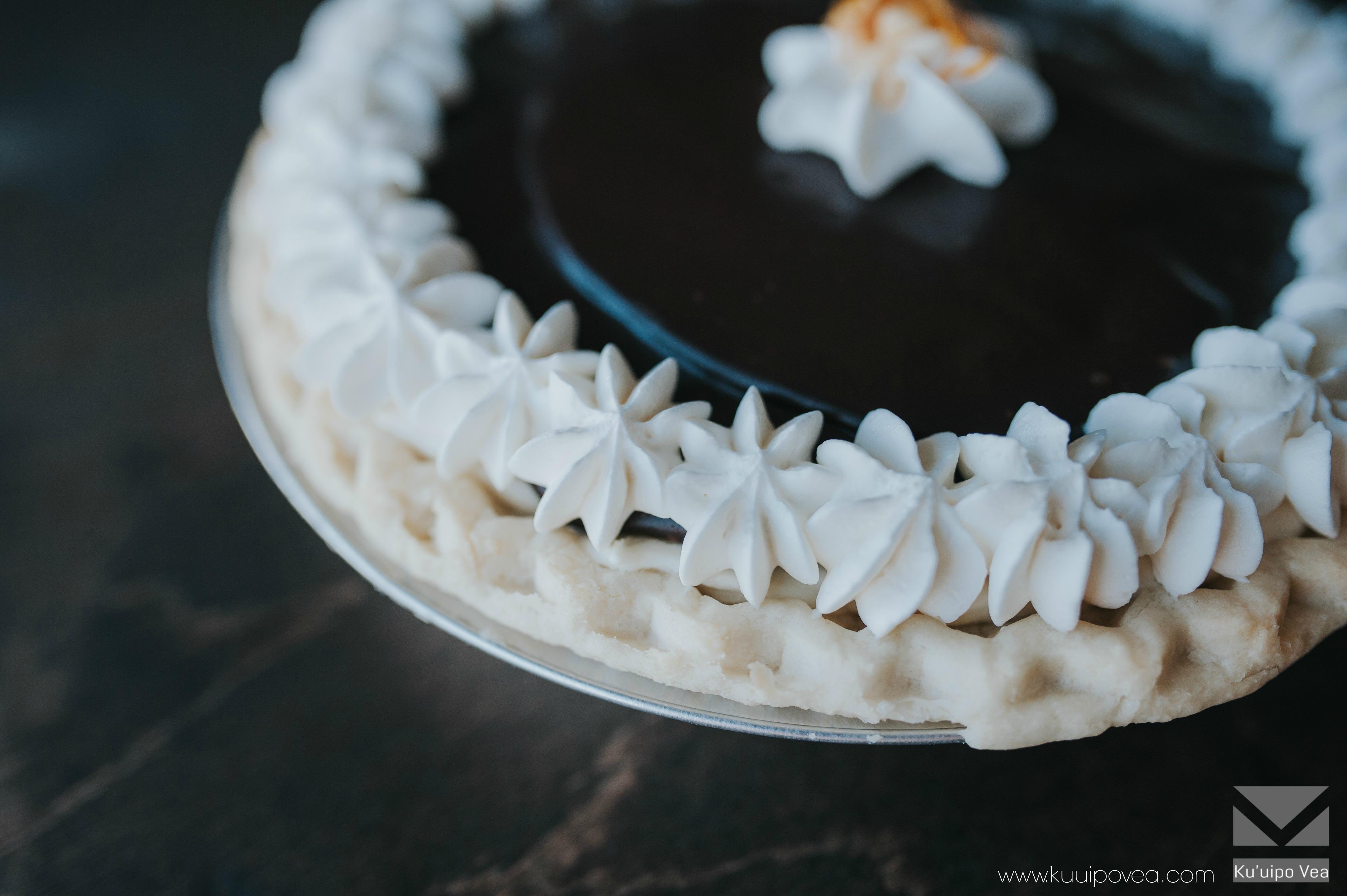 whitechocolatemacadamia