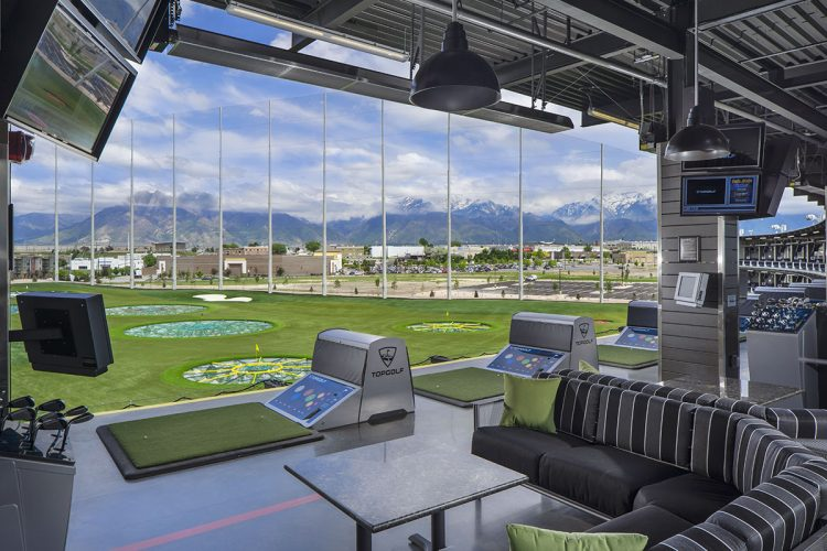 Top Golf+Giveaway